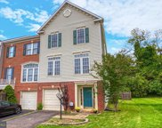 8075 Montour Heights Dr, Gainesville image