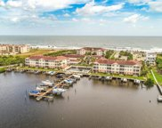 200 Marina Bay Drive Unit 203, Flagler Beach image