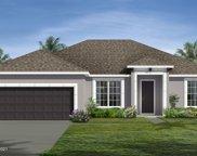 3107 Framingham Avenue, Palm Bay image
