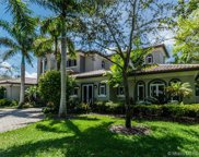10300 Sw 72nd Ave, Pinecrest image