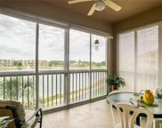 14071 Brant Point CIR Unit 636, Fort Myers image