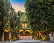 2975  Mandeville Canyon Rd, Los Angeles image
