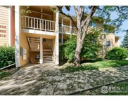 1640 Kirkwood Dr Unit 2023, Fort Collins image