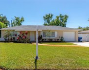 11490 59th Terrace, Seminole image