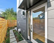 906 D NW 56th Street, Seattle image
