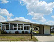 446 Snead DR, North Fort Myers image