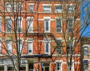 1532 North Paulina Street Unit M, Chicago image