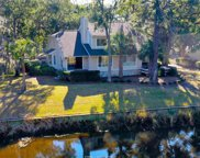 50 Ocean  Lane Unit 107, Hilton Head Island image