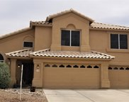 11330 N Seven Falls, Oro Valley image