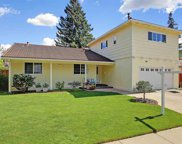 3980 Fairlands Drive, Pleasanton image