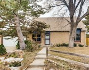 14742 East Radcliff Place, Aurora image