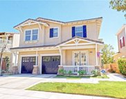 23922 Lakeside Road, Valencia image