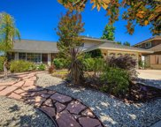 363 Larcom Street, Thousand Oaks image