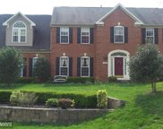 2118 BELL TOWER DRIVE, Crownsville image