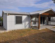 1107 Canyon Edge Dr, Austin image