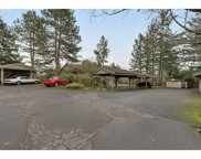 48 CRESTFIELD  CT Unit #48, Lake Oswego image