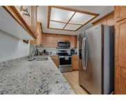 7172 218th Street N, Forest Lake image