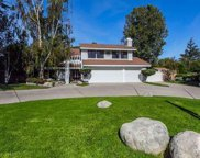 3090 EVELYN Avenue, Simi Valley image