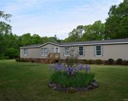 3830  Appaloosa Ridge, Richburg image