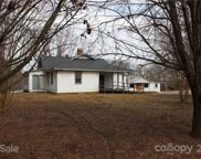 1413 Old Henrietta  Road, Forest City image