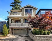 3208 40th Ave W, Seattle image