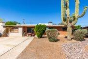 2042 S Avenida Ursa, Tucson image