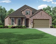 1537 Wheatley Way, Forney image