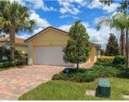 12247 Pescara Lane Unit 4C, Orlando image