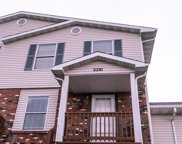 2281 Highland Hill Unit #G, St Peters image