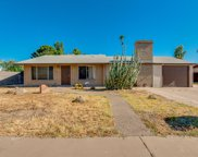1815 W Villa Maria Drive, Phoenix image