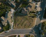 0     Shasta Drive, Santa Paula image