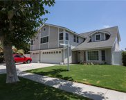 17318 Napa Circle, Cerritos image