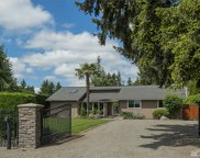 18530 Driftwood Dr E, Lake Tapps image