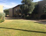 2525 N Alvernon Unit #B8, Tucson image