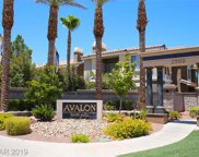 2900 SUNRIDGE HEIGHTS Unit #917, Henderson image
