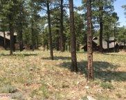 2380 E Del Rae Drive Unit 208, Flagstaff image