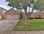 11609 Wild Pear Lane, Fort Worth image