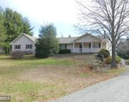 8863 WOODWARD ROAD, Marshall image