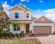 182 ORCHARD LN, St Augustine image