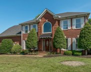 157 Shute Cir, Old Hickory image