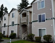 11428 12th Ave W Unit A-304, Everett image