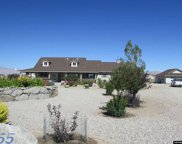 255 Chaparral Dr., Smith image