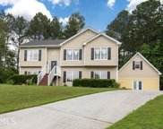760 Fawn Ct, Loganville image