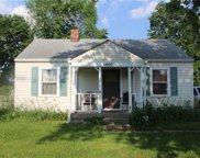 1407 S Moreland Avenue, Indianapolis image