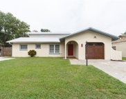 256 24th Street Sw, Winter Haven image