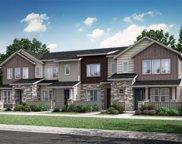 2063 S Upham Way, Lakewood image