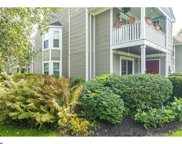 740 Scotch Way, West Chester image