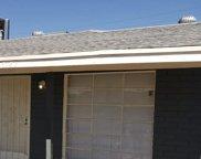 3720 W Sheridan Street, Phoenix image