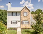 1049 Hillsborogh Chase NW, Kennesaw image
