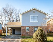 1921 Atchley Drive, Maryville image